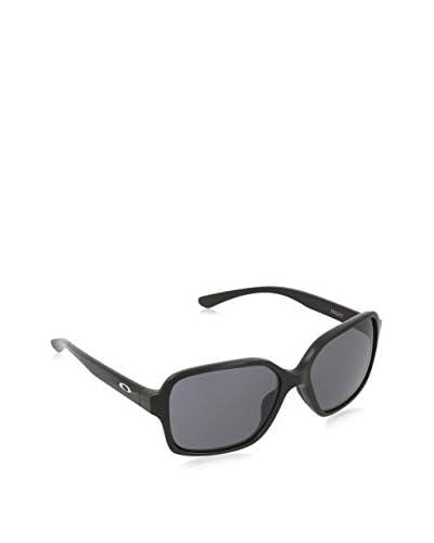 Oakley Gafas de Sol Proxy (54 mm) Negro