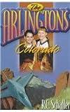 The Arlingtons: Colorado