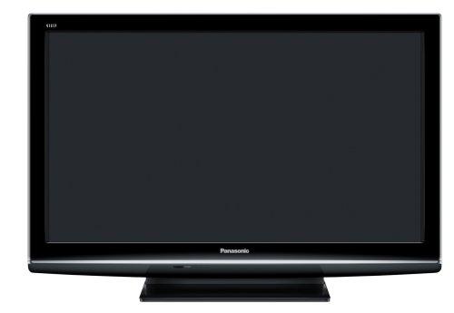 panasonic 720p plasma tv 50 inch x 1