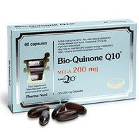 Pharma Nord Bio-Active Q10 Uniquinol - 30mg - 150 Capsules