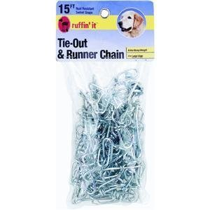 westminster-pet-products-extra-heavy-tie-out-chain-15-ft