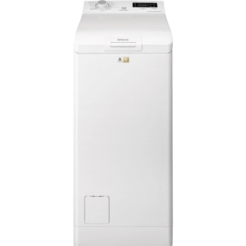 Electrolux-EWT1376HLW-Freestanding-7kg-1300trmin-A-White-Top-load-machine--laver-machines--laver-Autonome-Charge-suprieure-A-B-Blanc-LCD
