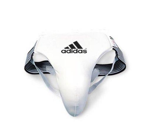 Adidas Tiefschutz für Herren WTF - PU M