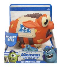 MONSTERS U SQUEALING ARCHIE by Spin Master - 1