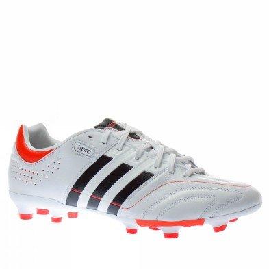 adidas 11Core Trx Fg, Herren Fußballschuhe
