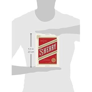 Sherry: A Modern Guide to Livre en Ligne - Telecharger Ebook