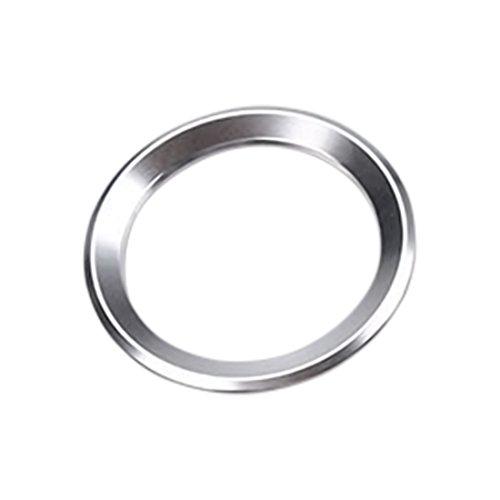 toppower-auto-volante-logo-anello-aluminum-decorazione-cover-for-bmw-x1-x3-x4-x5-x6-3-serie-5-argent