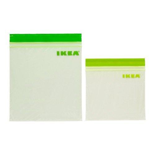 istad-sacchetti-di-plastica-confezione-da-60-pezzi-contiene-30-sacchetti-da-04-l-e-30-sacchetti-da-1