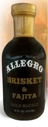 allegro-gold-buckle-brisket-sauce-16-ounce-pack-of-3