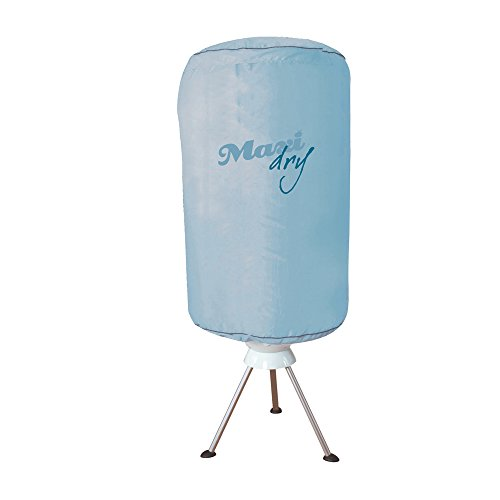 maxi-dry-deluxe-electric-air-dryer-will-dry-up-to-10kg-of-laundry-900-watts