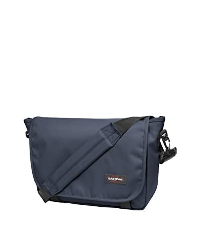 Eastpak Borsa Messenger Jr