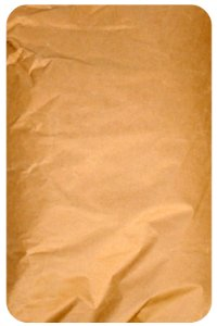 Whole Grain Buckwheat - 50 Pound Bag
