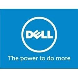 Dell PowerEdge R730 2U Rack Server - Intel Xeon E5-2620 v3 2.40 GHz