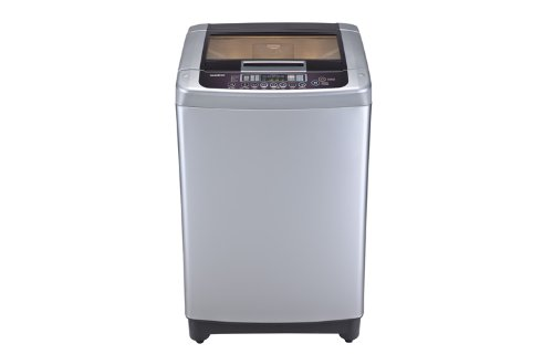 LG T80FRF21P 7 Kg Fully-Automatic Washing Machine