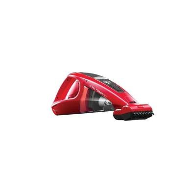 Total Power 15.6-Volt Cordless Pet Handheld Vacuum Cleaner with Power Brushroll (Dirt Devil Total Pet compare prices)