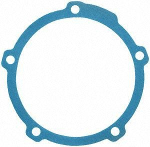 Fel-Pro 35403 Water Pump Gasket Set (2003 Impala Water Pump compare prices)