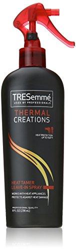 tresemme-heat-tamer-hair-spray-8-oz