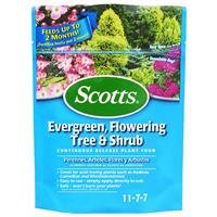 scotts-continuous-release-evergreen-flowering-tree-and-shrub-fertilizer-3-pound-not-sold-in-pinellas