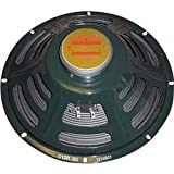 "Jensen C12R 25W 12"""" Replacement Speaker (16 ohm) ~ Jensen"