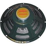 "Jensen C12R 25W 12"""" Replacement Speaker (16 ohm) ~ Jensen"