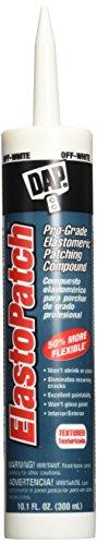 dap-12286-elastomeric-patch-textured-101-ounce-cartridge