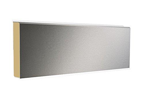 kransen-floor-cubu-flex-life-premium-edelstahl-1190-60mm-hohe-holzkernsockelleiste-mit-echtmetall-fo