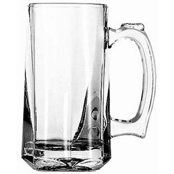 12 Oz. Tankard Beer Mug (1172UAH) Category: Beer Mugs and Glasses