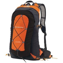CAMP Phantom 2.0 Zaino Trekking / Arrampicata 15 Lt Orange ND