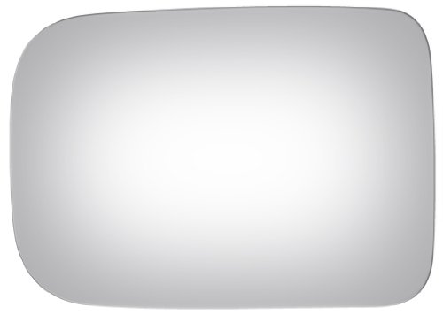 1970-1993 Dodge Truck Van Swing Out, Flat, Driver Or Passenger Side Replacement Mirror Glass