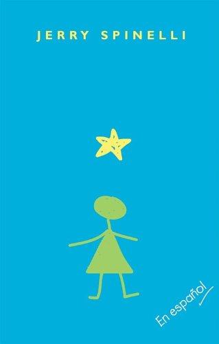 stargirl summary essay