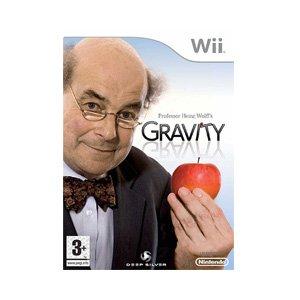 import-anglaisprofessor-heinz-wolffs-gravity-game-wii