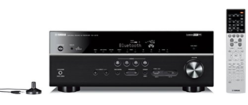 yamaha-rx-v679bl-amplificateur-audio-72-hdmi-bluetooth-wi-fi-150-w-noir