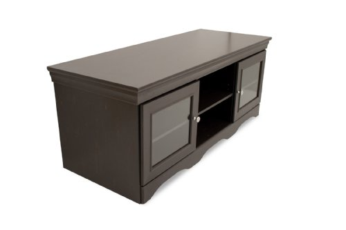 Techcraft Veneto Series ABS60 TV Stand