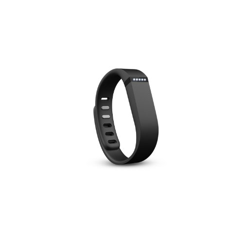 Fitbit flex  for SoftBank(Black)