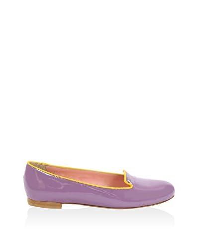 Pollini Slippers