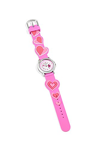 Chronostar Watches Young Chr R3751104003 - Orologio da Polso Unisex bambini