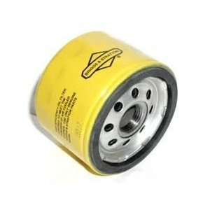 Briggs & Stratton 696854 Oil Filter Replacement For Models 79589, 92134Gs, 92134 And 695396 front-592078