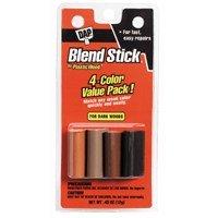 Dap 04085 Dark Wood Blend Stick Value Pack