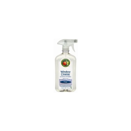 earth-friendly-products-window-cleaner-vinegar-500ml