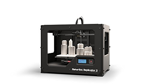 MakerBot-MP04948EU-Replicator-2-Desktop-3D-Drucker