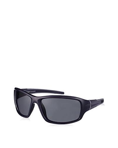 Daniel Klein Gafas de Sol Polarized DK3100COL01 (64 mm) Negro