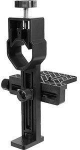 Vortex Optics 28-45Mm Small Universal Digital Camera Adapter