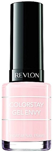 Revlon-ColorStay-Gel-Envy-Longwear-Nail-Enamel-All-or-Nothing-040-oz