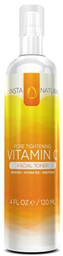 instanatural-vitamin-c-facial-toner-100-natural-organic-anti-aging-pore-minimizer-for-face-with-witc