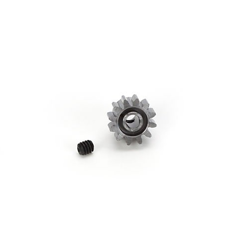 Robinson Racing Products 0120 Pinion Gear 32P, 12T - 1