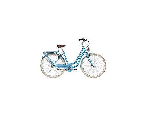 ZEG Pegasus Piazza Tour Damen Fahrrad City Bike 28 Zoll 7 Gang
