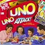 UNO Attack!