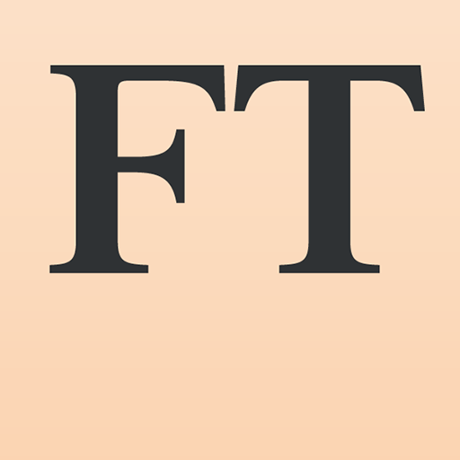 ftcom-world-business-finance-and-political-news-from-the-financial-times