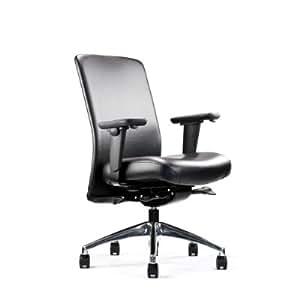 Amazon Neutral Posture Balance BAL5310 Mid Back