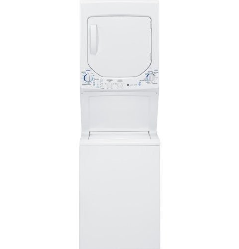 Top For Washer And Dryer front-621160